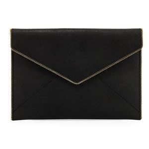 Rebecca Minkoff Envelope Clutch Bag